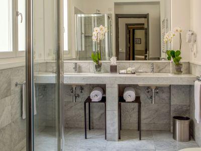 hotelnazionale51-bagno-7845.jpg