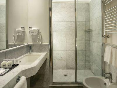 hotelnazionale51-bagno-7871.jpg