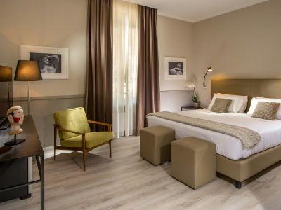 hotelnazionale51-camere-7806m.jpg