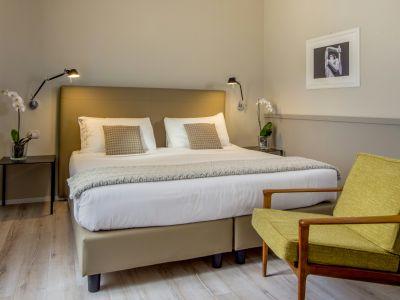 hotelnazionale51-camere-7816.jpg
