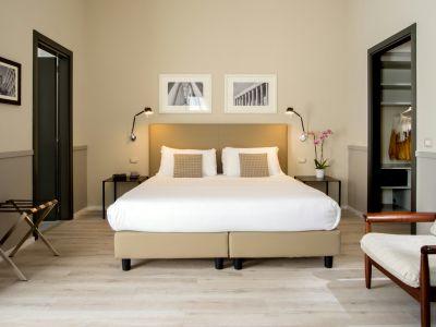 hotelnazionale51-camere-7837.jpg