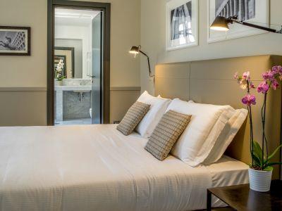 hotelnazionale51-camere-7842.jpg