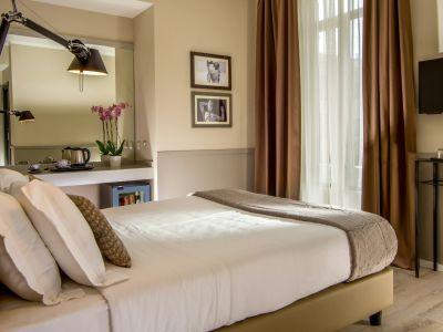 hotelnazionale51-camere-7859.jpg