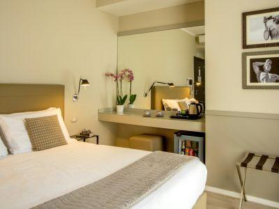 hotelnazionale51-camere-7865.jpg