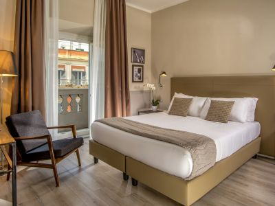 hotelnazionale51-camere-7880w.jpg