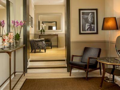 hotelnazionale51-hotel-7913.jpg