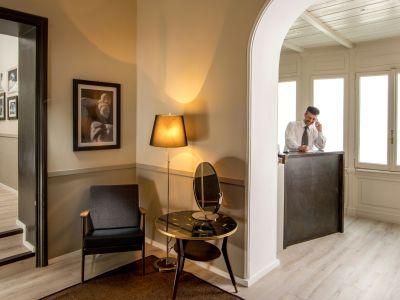 hotelnazionale51-hotel-7965.jpg